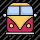 car, transport, transportation, vehicle, vw