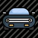 car, racing, transport, transportation