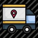 car, expedition, transport, transportation