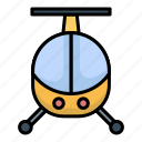 helicopter, transport, transportation, vehicle