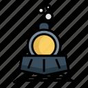 train, transport, transportation, vehicle