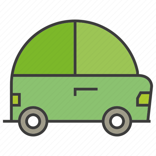 car, portage, sedan, traffic, transit, transport icon