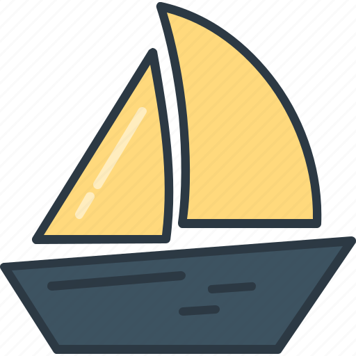 ship, shipping, traffic, transport, transportation, vehicle icon