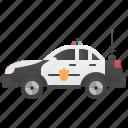 car, cop, crime, emergency, police