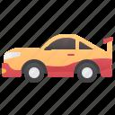 car, racing, sport, supercar, vehicle