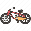 bicycle, bike, ride, sport, vehicle