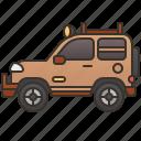 adventure, jeep, travel, vehicle, wrangler