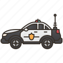 car, cop, crime, emergency, police