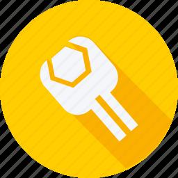 car, repair, service, transport, transportation, vehicle icon