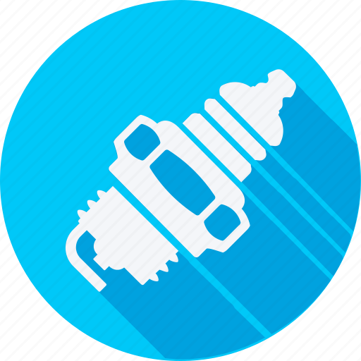 car, repair, service, transport, transportation, vehicle icon