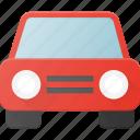 auto, cab, car, transport, transportation, vehicles