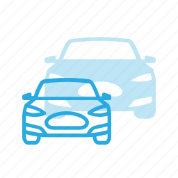 auto, cab, car, transport, transportation, vehicles icon