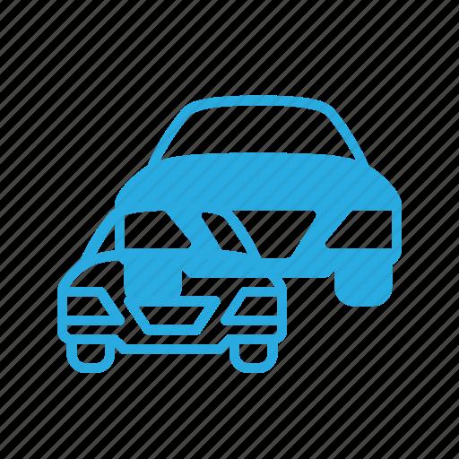 auto, cab, car, transport, transportation, vehicles icon