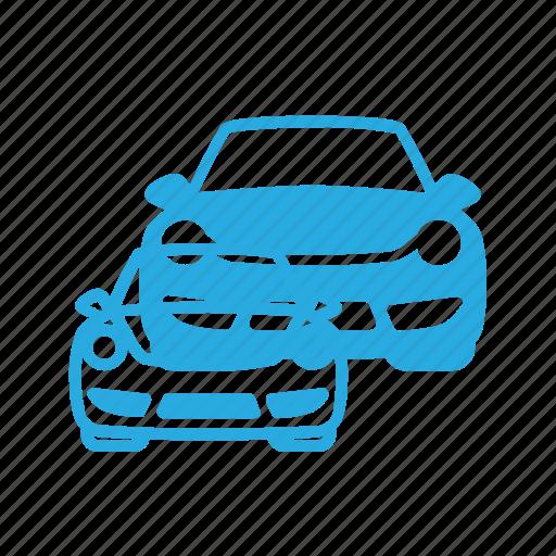 car, porsche, sport, transport, transportation, vehicles icon