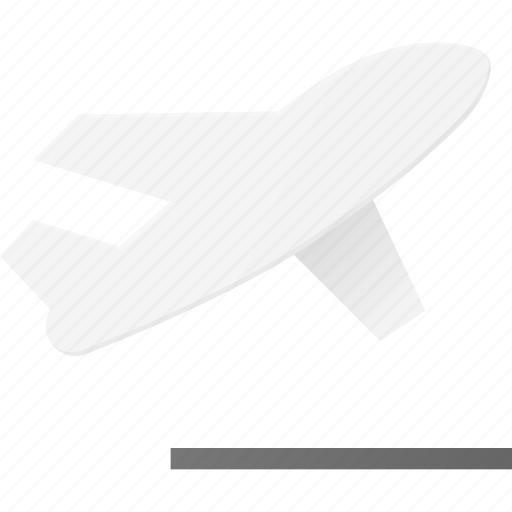 flight, fly, lift, plane, transport, transportation, vehicles icon