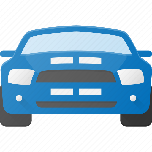 car, mustang, transport, transportation, vehicles icon
