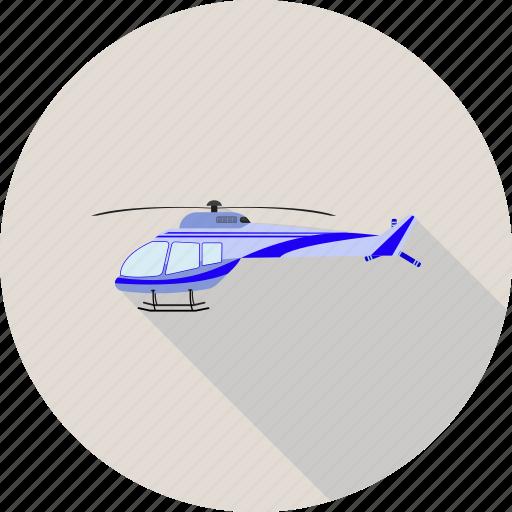 flying, plane icon