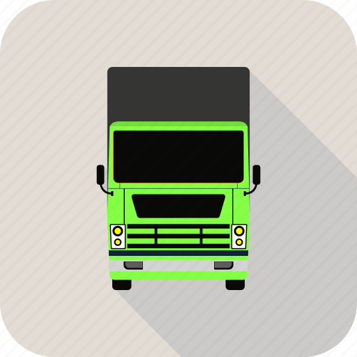 car, pickup truck, truck icon