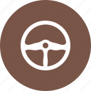 auto, automotive, car, motor, transport, transportation, vehicle icon