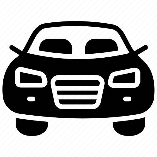automobile, car, crossover car, hatchback, sedan icon