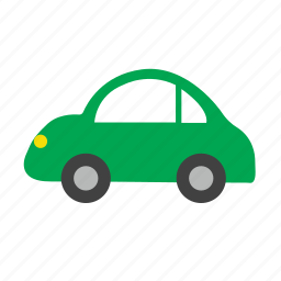 automobile, bus, car, moter, transports, truck, vehicle icon