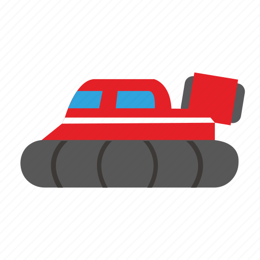boat, bus, car, clean, transport, truck, vehicle icon