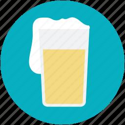 alcohol, alcoholic beverage, ale, beer, oktoberfest icon