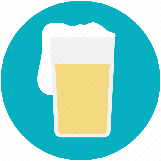 alcohol, alcoholic beverage, ale, beer, oktoberfest icon