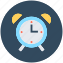 alarm clock, clock, timepiece, timer, watch