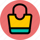 basket, sale, shopping, store icon