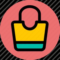 basket, sale, shopping, store icon