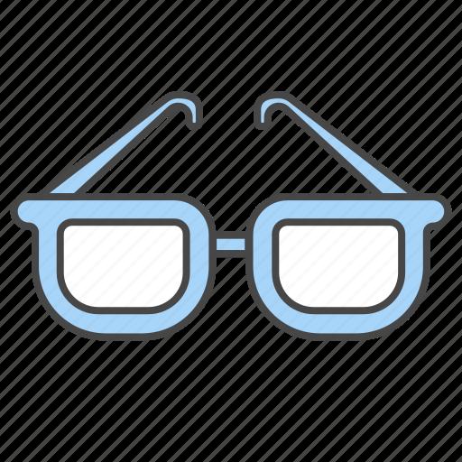 eyeglasses, fashion, glasses, spectacles, sunglasses, travel, vacation icon