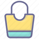 bag, basket, buy, shopping icon