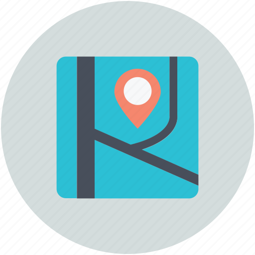 gps, location marker, location pointers, map locator, map pins, travel guide icon