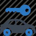 rent a car, car rental, travel