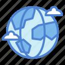 earth, geography, global, planet, worldwide