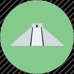 passage, passageway, subway, tunnel, underpass icon