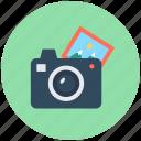 camera, photo shoot, digital camera, photography, photo camera