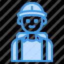 avatar, holiday, man, tourist, travel, traveler
