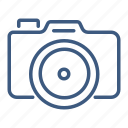 camera, image, media, photo, photography, picture, record