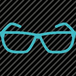 fashion, optical, style, sunglasses, travel icon