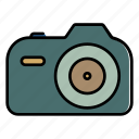 camera, photos, pictures, travel