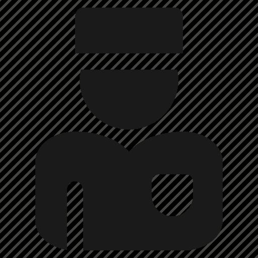 avatar, male, man, people, profile, tour, travel icon