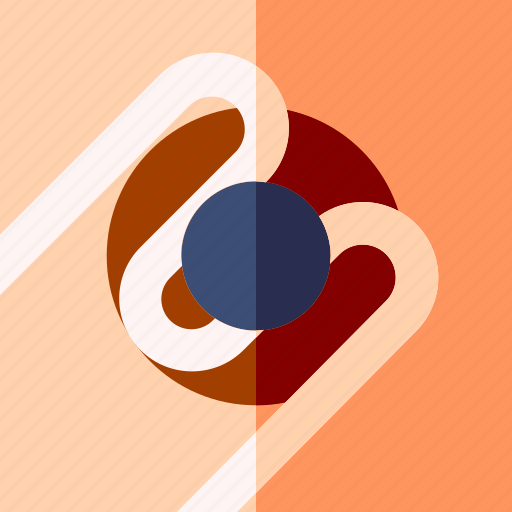 donut, food, holiday, tourism, travel, vacation icon