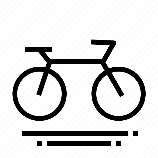 activity, bicycle, bike, extreme, ride, road icon