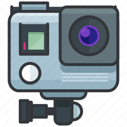 camera, image, photo, photography, travel icon
