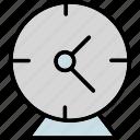 cardinal points, compass, directional tool, gps