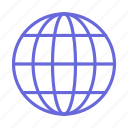 global, around the globe, globe, international, planet