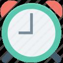 alarm clock, clock, timekeeper, timepiece, timer