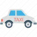cab, coupes, taxi, taxi van, vehicle